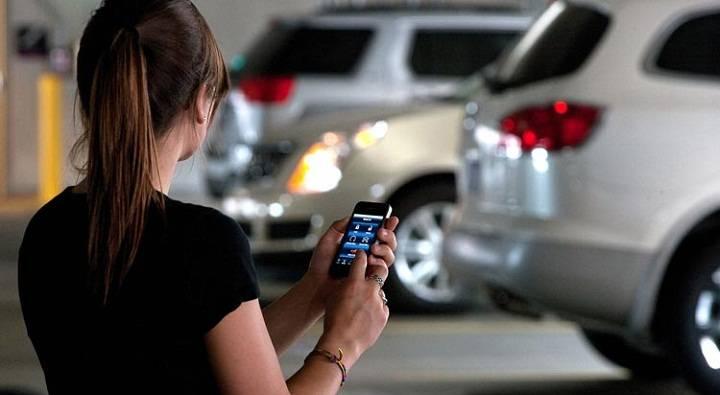 ¿Cuáles son las marcas automotrices con más éxito en redes sociales?