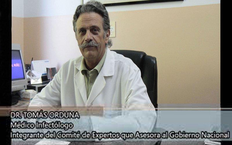 Coronavirus: Especialistas advierten que la situación sanitaria se podría complicar en mayo y junio