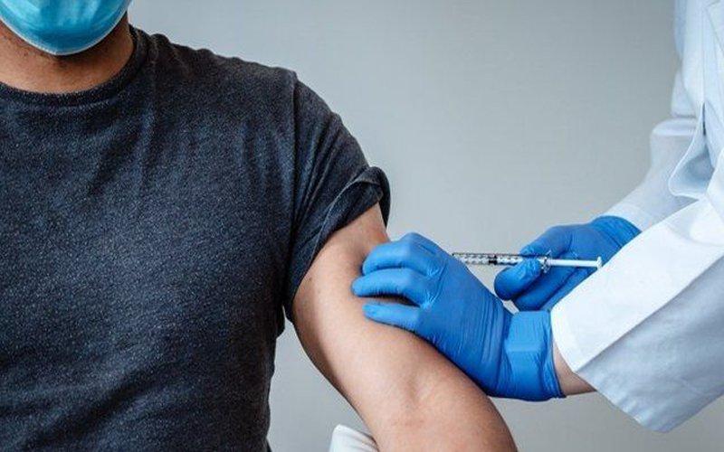 Coronavirus: si ya tuve covid-19, ¿es necesario que me vacune?