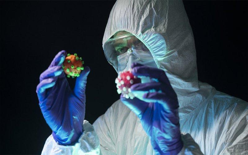 Coronavirus: Cuáles son las 4 hipótesis sobre el origen del COVID-19