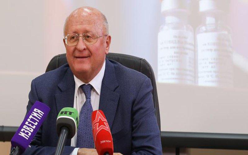 Coronavirus: Rusia comenzó el trámite para registrar la vacuna Sputnik Light de una sola dosis contra el COVID-19