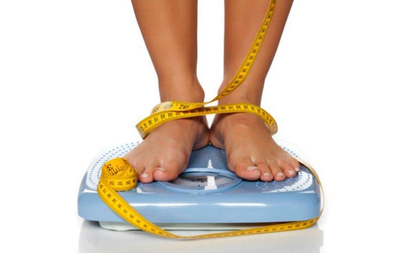 Coronavirus: Por qué cuidar el peso se convierte en una clave de cuidado frente al COVID-19