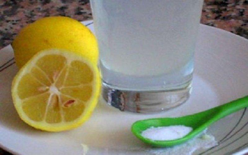 7 fórmulas para alcalinizar tu cuerpo con bicarbonato de sodio