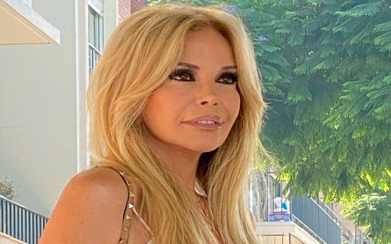 Graciela Alfano: Sobre el Twitter de Mercedes Moran