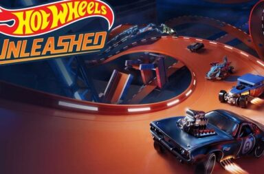 Mattel anuncia Hot Wheels Unleashed