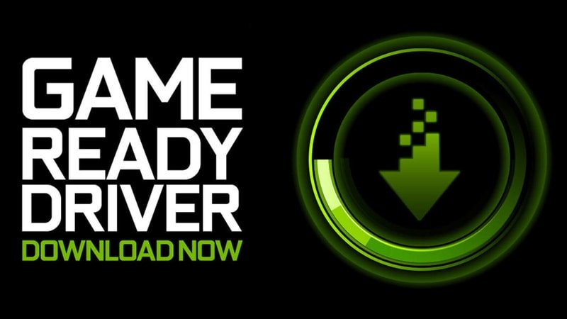 NVIDIA lanza los drivers GeForce 461.92 WHQL