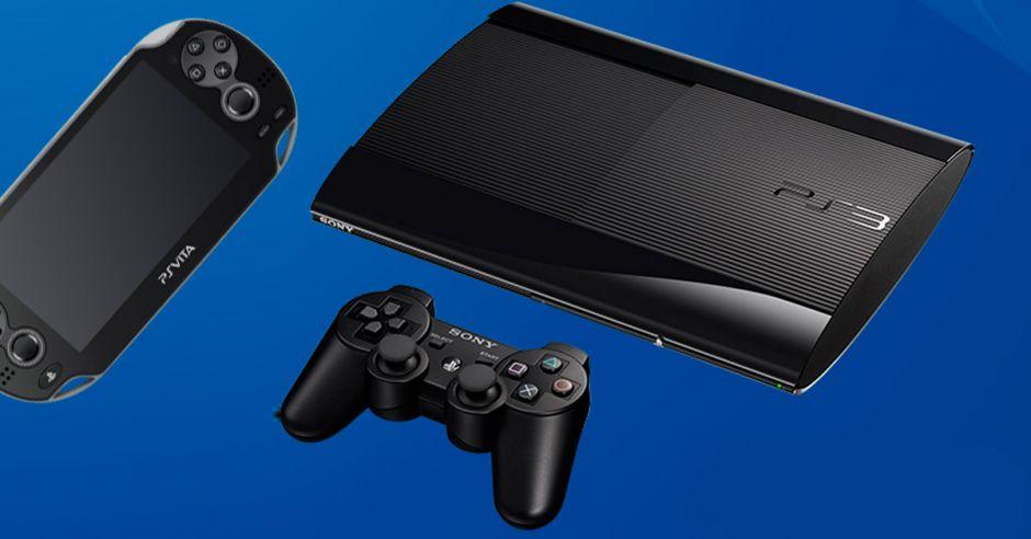 Sony confirma el cierre de las tiendas de PlayStation