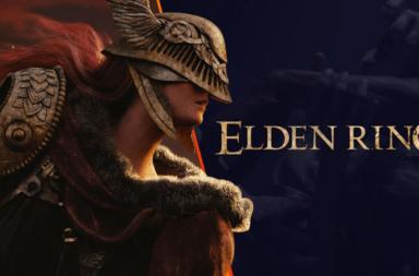 Se filtra tráiler completo de Elden Ring