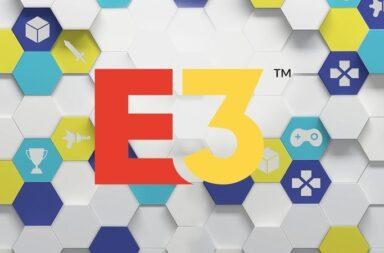 E3 2021 ha sido cancelado