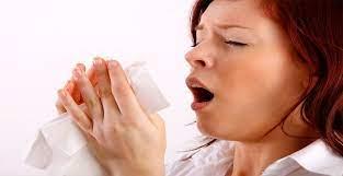 Alergias respiratorias: causas y remedios para mitigarla