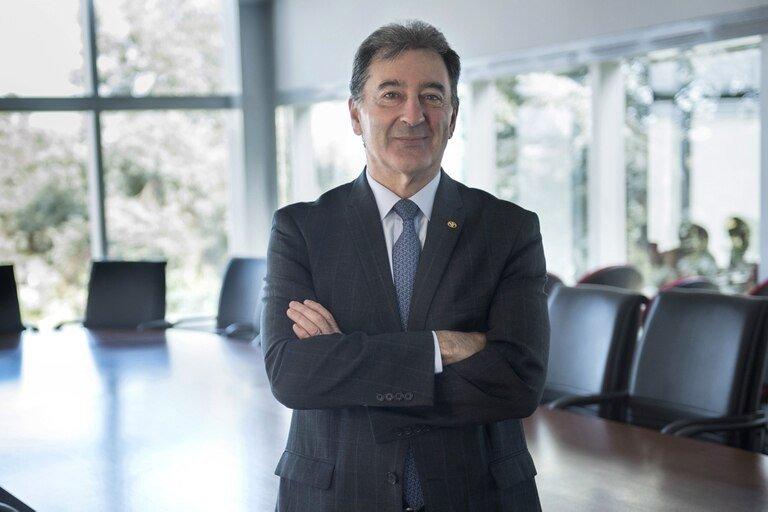 Daniel Herrero y la alianza de Argentina con Japón que sigue creciendo