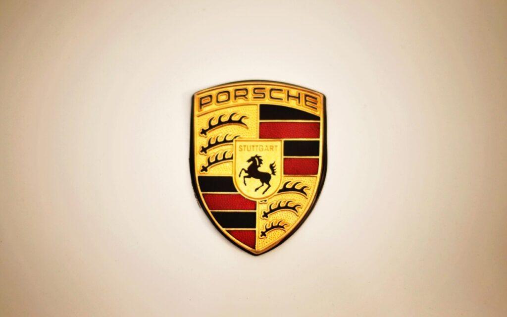 Porsche coquetea con sumarse a la F1 aunque pone condiciones