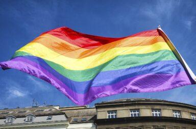 Día Internacional de la Visibilidad Trans: La CIDH llama a los Estados a garantizar el derecho a la identidad de género con trámites sencillos