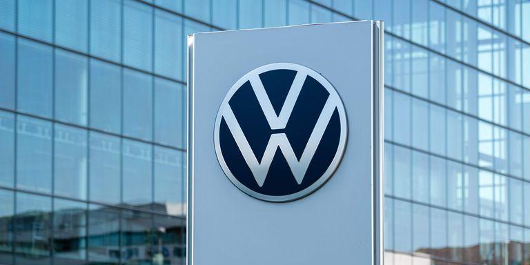 Volkswagen ya no desarrollará más motores a combustión