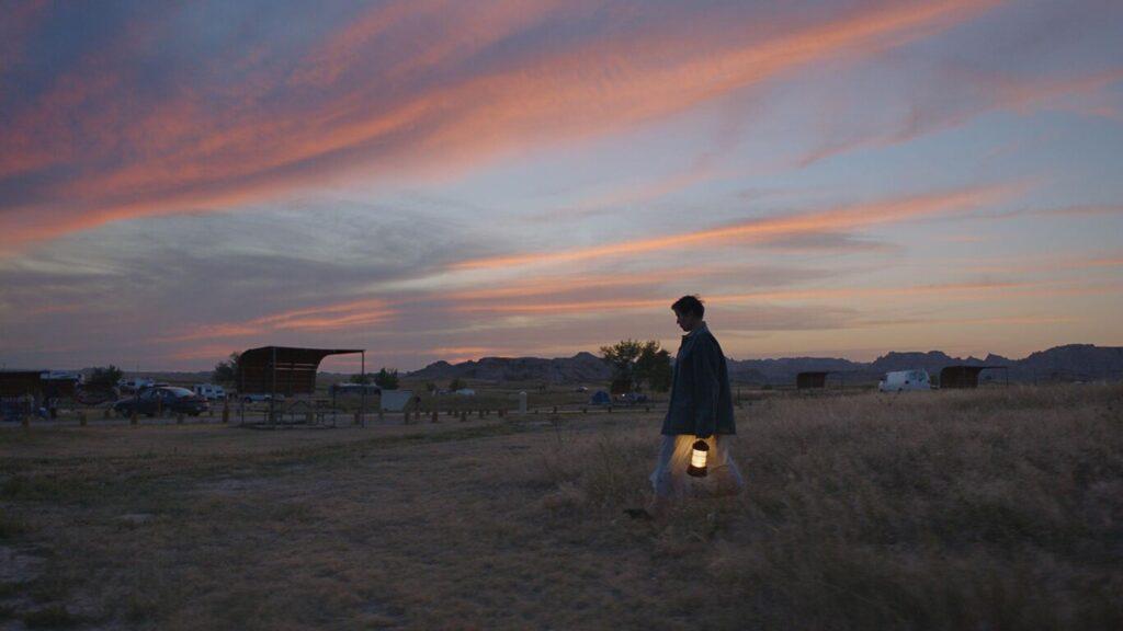 Nomadland: Frances McDormand brilla en una estupenda película, ganadora del premio Óscar 2021