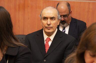José López obtuvo la excarcelación y deberá pagar 85 millones de pesos