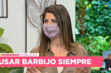 Barbijo