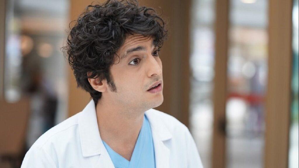 Doctor Milagro