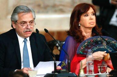 Fernández Fernández