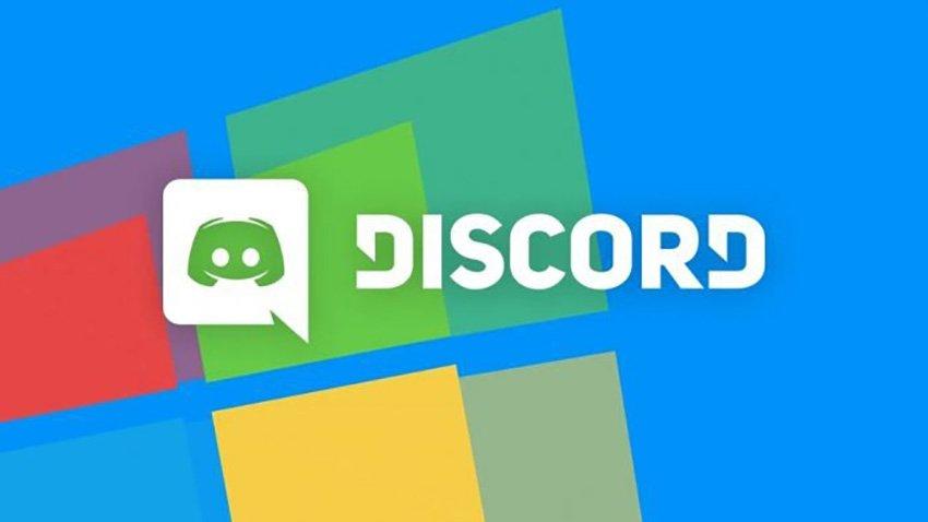Discord detiene las negociaciones de compra con Microsoft