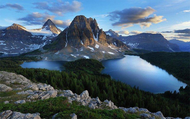 Fin de semana extra largo: los destinos turísticos más importantes registran reservas entre el 80 y 100%