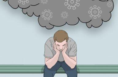 Sintomas de haber tenido Covid asintomatico