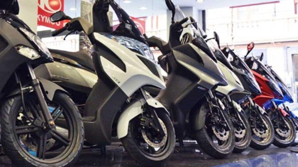 Volvió el Plan Mi Moto para comprar en 48 cuotas: cuáles son los modelos disponibles