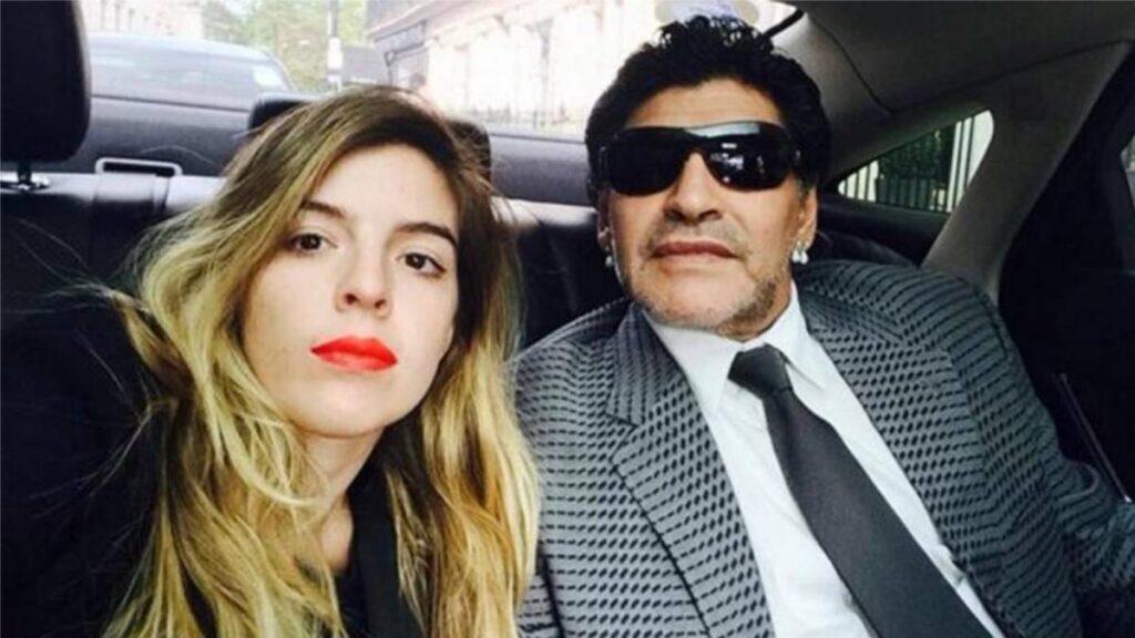 Caso Maradona: Las repercusiones después de la junta médica
