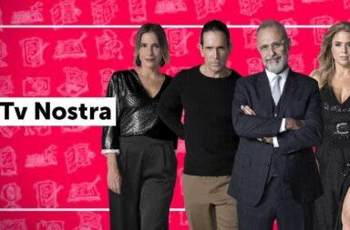TV Nostra