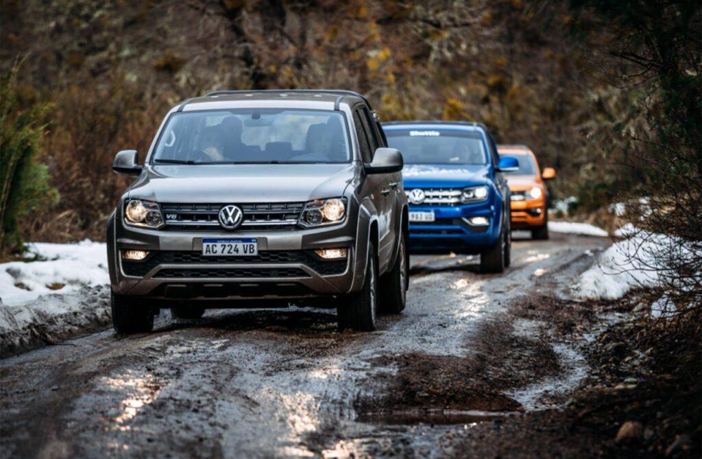 Las ventas de autos 0 kilómetro en abril tuvieron una sorpresa