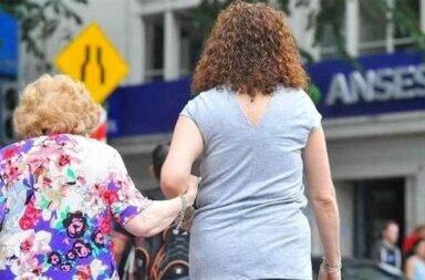 Anses permitirá jubilarse a 185.000 mujeres que no tienen aportes suficientes