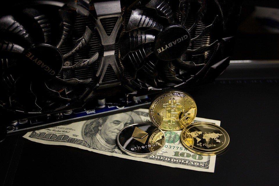 Duro poco: Tesla ya no aceptará Bitcoins como método de pago