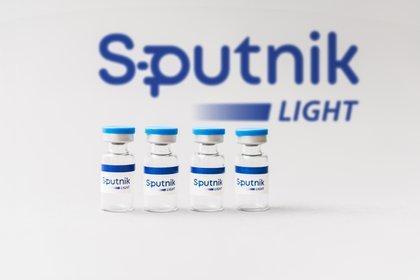eficacia sputnik light