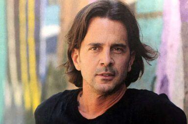 Santiago Almeyda