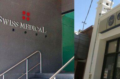 Las empresas de medicina prepaga se presentaron ante la Justicia para aumentar las cuotas casi un 10%