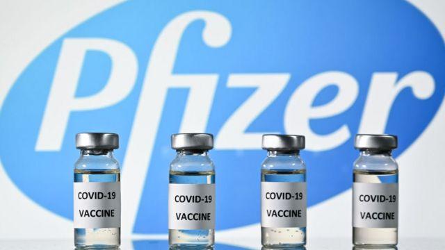Argentina no recibirá las vacunas Pfizer que donará EEUU