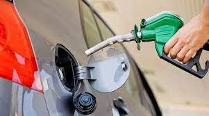Tarifas de luz, gas y combustibles: El gobierno ratificó que no habrás más aumentos en lo que resta del 2021