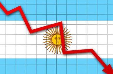 EEUU economía Argentina
