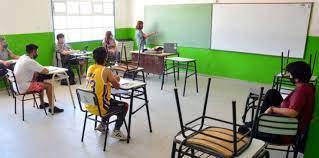 El año que viene las clases en la ciudad de Buenos Aires comenzarán el 21 de febrero