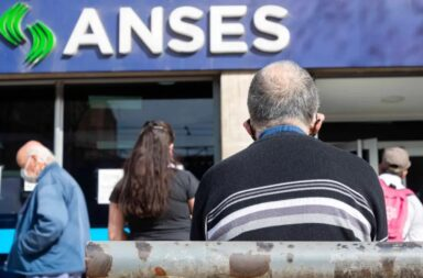 Jubilados: El Gobierno anunciará un bono extra de .000 para agosto