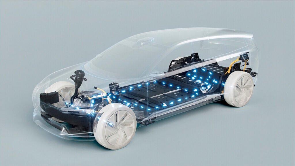 ¿Será pago el aire acondicionado y otras funciones en los autos eléctricos?