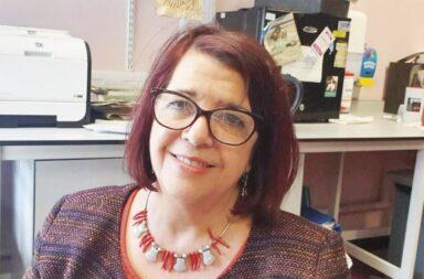 Martha Cohen sobre la combinación de vacunas: