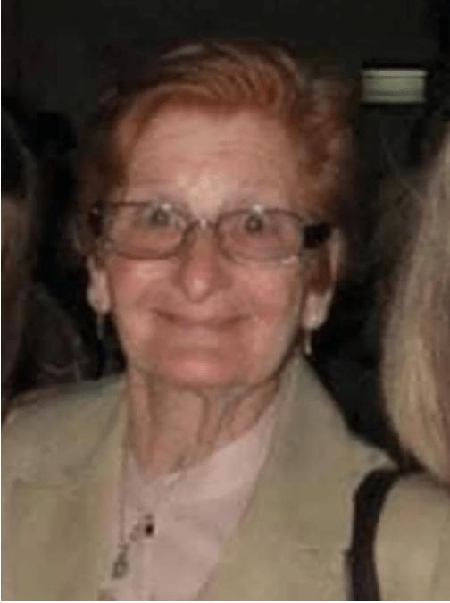 Tigre: asesinaron a golpes y de un tijeretazo a una jubilada de 90 años para robarle y detuvieron a dos vecinos