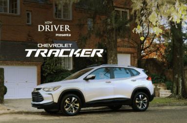 Test Chevrolet Tracker: Un SUV con 4 pilares fundamentales para pelear en un segmento caliente