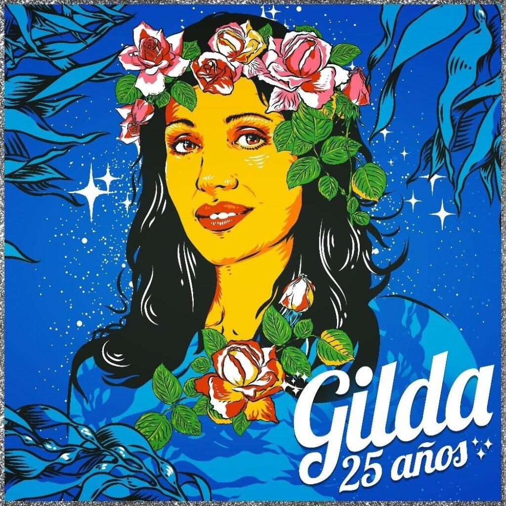 Gilda sera homenajeada por Soledad, Natalie Perez, Brenda Asnicar, Zoe Gotusso y muchas más