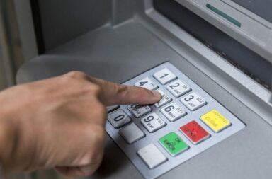 Losbancos aumentan comisiones desde septiembre