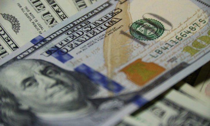 Dólar: qué se puede hacer y qué no tras las últimas restricciones del BCRA