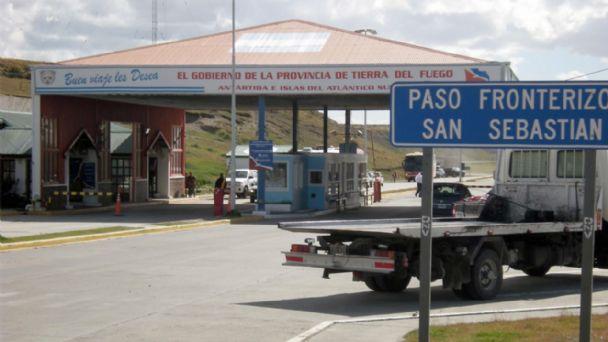 El Gobierno asegura que el 6 de septiembre se abrirán las fronteras terrestres