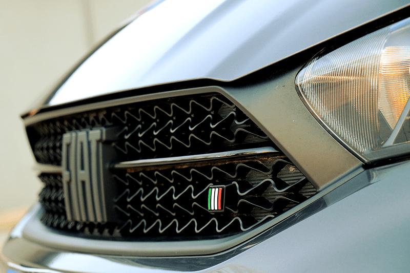 Test Drive - ¿Por qué el Fiat Cronos es el auto más vendido de Argentina?