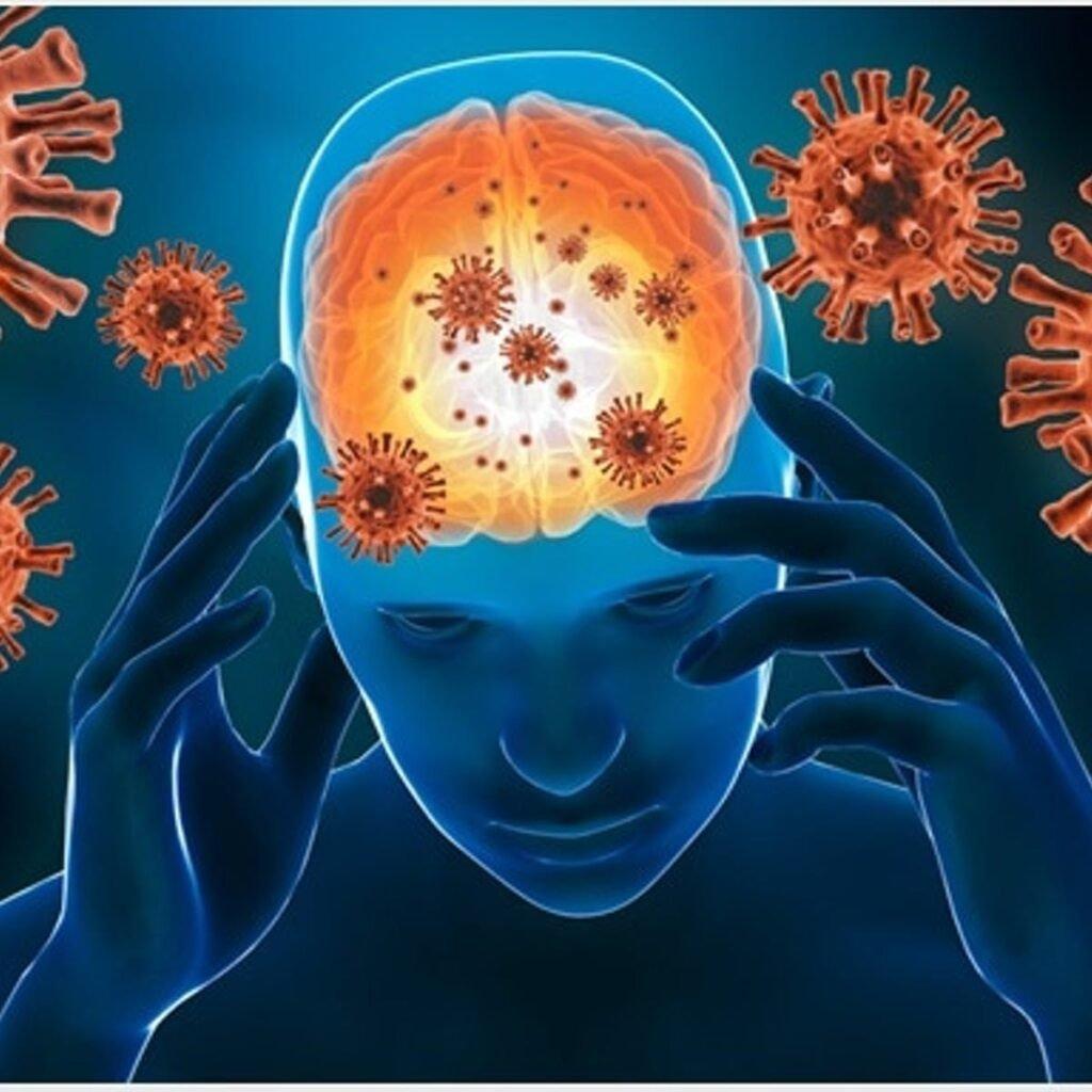 Post Covid-19: muchos contagiados desarrollaron uno o más síntomas a largo plazo